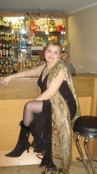 Вера Купчинская, 9 октября , Мыски, id26254067