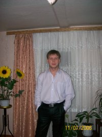 Сергей Щербинин, 2 марта 1984, Саврань, id29698784