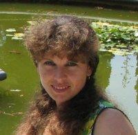 Анна Шабала, 11 июля 1982, Полтава, id31784150