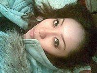 Milanka Angel, 7 декабря 1988, Москва, id33071592