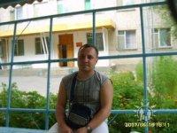 Александр Синцов, 15 марта 1981, Балашиха, id36447037