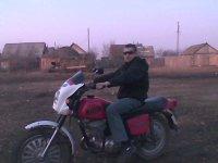 Дмитрий Абрашкин, 13 августа 1991, id38421709